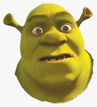 Shrek Clipart Princess Fiona Shrek Forever After Png Image Transparent Png Free Download On Seekpng