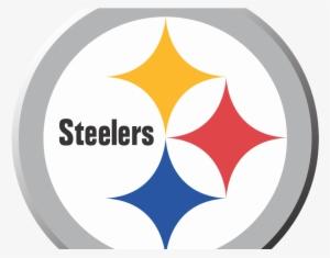 ea4bb4b77 Pittsburgh Steelers Logo Vector ~ Format Cdr
