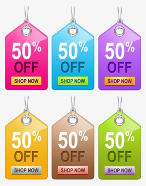 f505d468c11 Sale Tag PNG Images   PNG Cliparts Free Download on SeekPNG