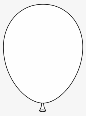 White Balloons PNG Images | PNG Cliparts Free Download on ...