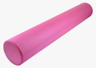 Body Solid 5mm Yoga Mat Yoga Mat Rolled Up Png Image Transparent Png Free Download On Seekpng