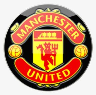 Sky Sports Premier League Logos Manchester United Emoji Png Image Transparent Png Free Download On Seekpng