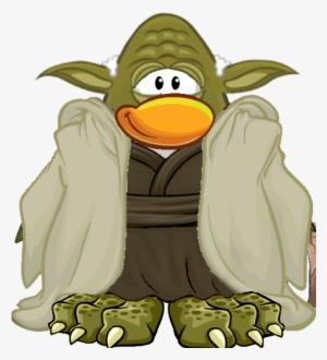 Yoda Face Silhouette Kurt Adler Star Wars 24 Quot Christmas