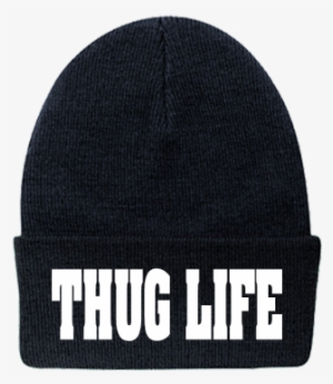3b101228208 Hat Transparent Image Arts - Thug Life Hat Sticker