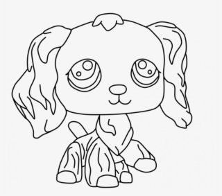 Lps coloring pages peacock ~ Lps Coloring Pages Pet Shop Coloring Pages Printable - Lps ...