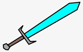 Espada Png Png Images Png Cliparts Free Download On Seekpng