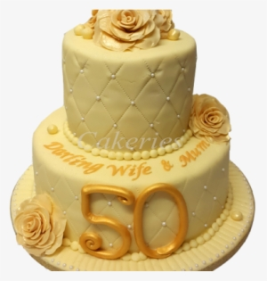 Super 50Th Birthday Cake Png Png Image Transparent Png Free Download Funny Birthday Cards Online Elaedamsfinfo