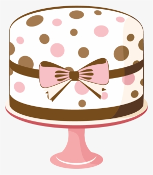 Cake Clipart Png Images Png Cliparts Free Download On Seekpng