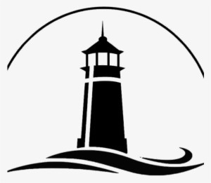 Lighthouse Clipart Png Png Images Png Cliparts Free Download On Seekpng