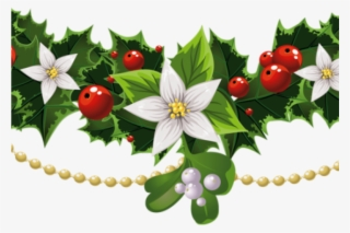 Merry Christmas Png Images Png Cliparts Free Download On Seekpng