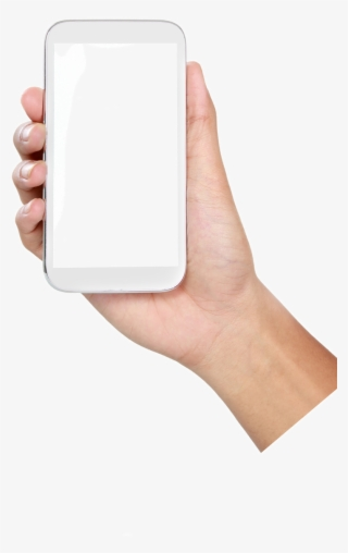 Package Mobile App Phone Cell Application Holding Android Phone Hand Png Png Image Transparent Png Free Download On Seekpng Download for free in png, svg, pdf formats 👆. package mobile app phone cell