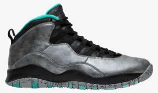 new arrival b8dad b754e Basketball Shoe. PNG