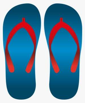 9a15508f254c flip flop png images png cliparts free download on seekpng