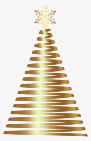 Christmas Tree Png Images Png Cliparts Free Download On Seekpng