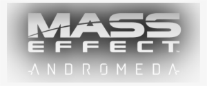 Mass Effect Logo Png PNG Images | PNG Cliparts Free Download