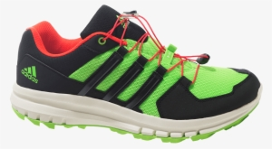 new style bf965 1d2a3 Adidas Duramo Cross Trail Running Shoe - Adidas