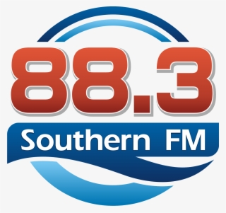 Ebay Logo Png Transparent 88 3 Southern Fm Png Image Transparent Png Free Download On Seekpng