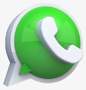 "Que Whatsapp No ""secuestre"" Tu Móvil Tintared Plus - Whatsapp 3d PNG Image 