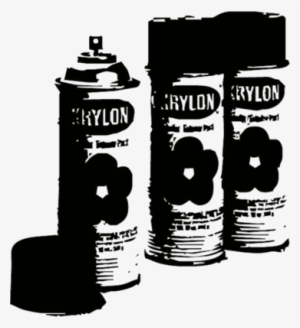 Spray Paint Can PNG Images | PNG Cliparts Free Download on SeekPNG