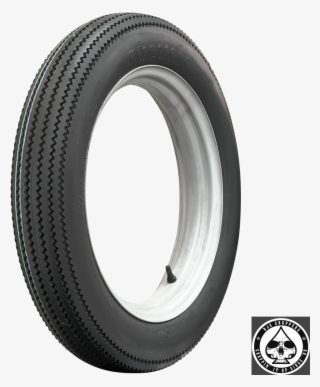 Rv Trailer Spare Tire Cover