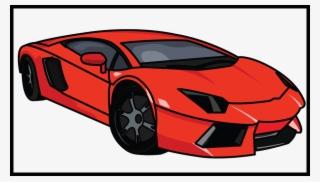 Lamborghini Car Png Images Png Cliparts Free Download On Seekpng