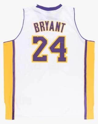 2e75e075c18 Adidas Los Angeles Lakers Kobe Bryant 24 Jersey Xlt - Kobe Bryant Jersey