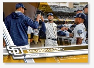 San Diego Padres Banner Png Image Transparent Png Free Download On Seekpng