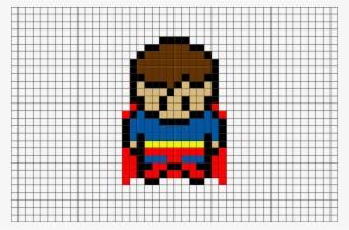 Magikarp Pixel Png Banner Transparent Download Magikarp Pixel Art