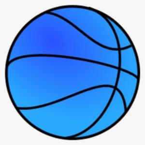 Basketball Black And White Black And White Basketball