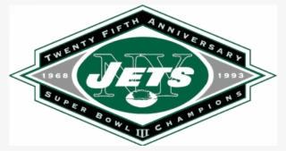 2032db436e6 New York Jets Iron On Stickers And Peel-off Decals - Logos And Uniforms Of