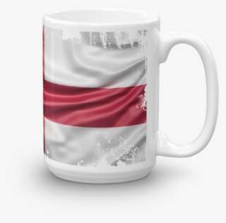 England Flag PNG Images   PNG Cliparts Free Download on SeekPNG