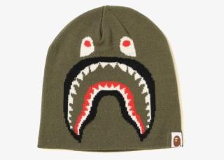 da02ffff Bape Shark PNG Images | PNG Cliparts Free Download on SeekPNG