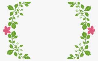 Flower Circle Png PNG Images | PNG Cliparts Free Download on