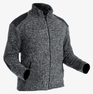 Pfanner GRIZZLY Pile Pullover