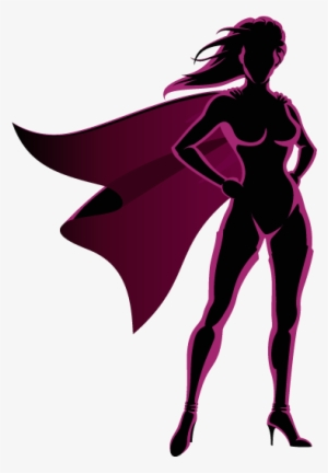 Superhero Symbols Black And White
