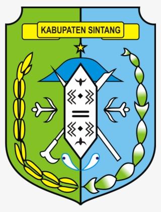 Lambang Kabupaten Kepulauan Sula Sula Islands Png Image Transparent Png Free Download On Seekpng