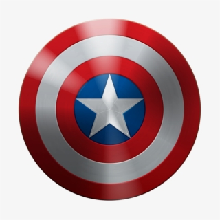 captain america logo png images png cliparts free download on seekpng captain america logo png images png